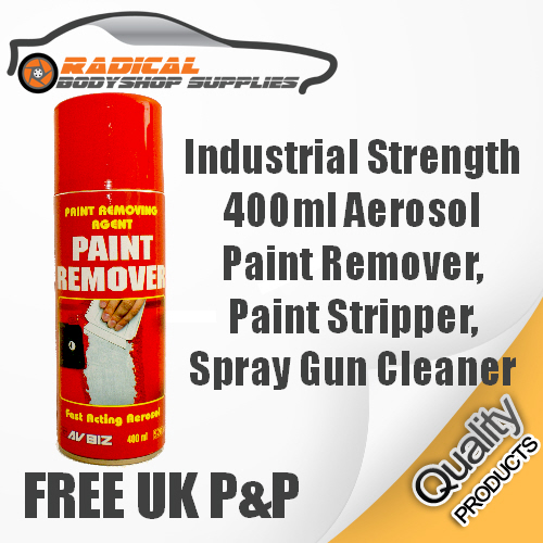 commercial paint stripper ny jpg 853x1280